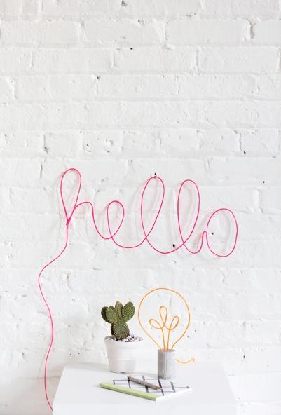 diy hello de chez ispydiy.com