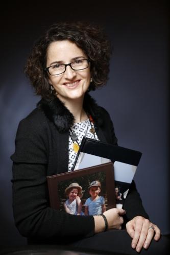 Portrait Emilie Dubourgel 72dpi