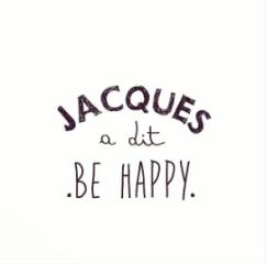 pour être heureux connaissons nous nous même
